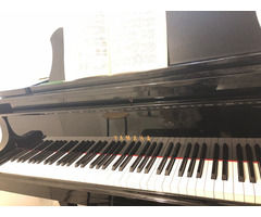 フェリーチェ ピアノ教室
