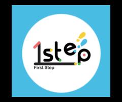 1st step プログラミングスクール