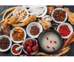 基礎からの漢方薬膳/ウェル美ーラボ