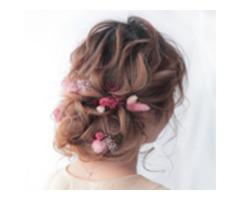 日本ヘアセットスクール (Japan Hair Set School) 【JHSS大阪本校】