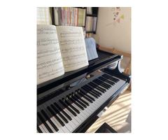 ひらまつ音楽教室