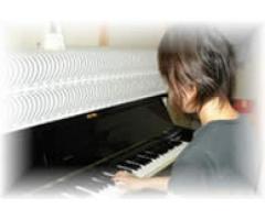 ETSU-ジャズ、クラシックピアノ教室-