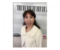 ピアノ&エレクトーン教室 のとうルーム