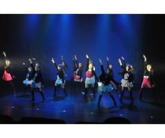 MJ Irene Musical Academy 大町スタジオ