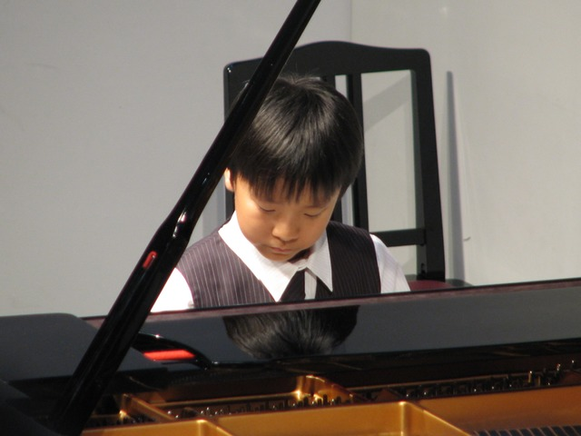 ティンク音楽教室