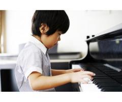 ノベルテミュージックスクール