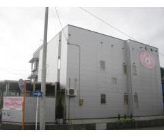 ひでみバレエアカデミー
