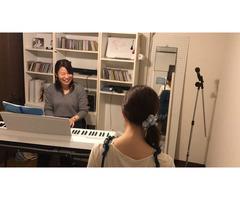 VOCAL教室FOREST(ボーカルきょうしつフォレスト)