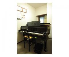 大石ピアノ教室