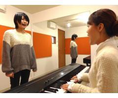 ナナイロミュージックボーカルスクール